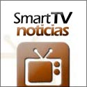 Smart TV Noticias